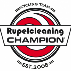 Team Rupelcleaning – Champion Lubricants